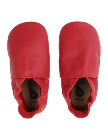 1000-000-06_Simple-Shoe-Red