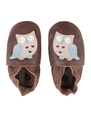 1000-011-14_Toffee Owl_TOP