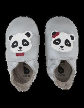 1000-014-09_Panda-Silver