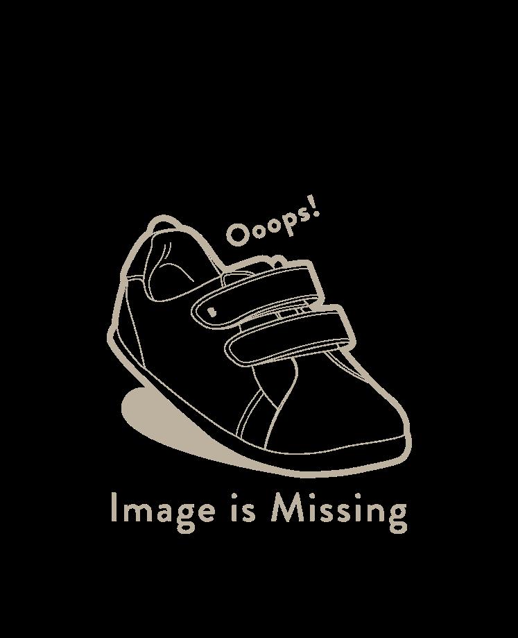 1000-015-09_Rabbit-Silver